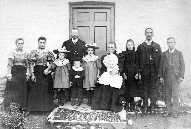 1898 O flaen_maesnonni